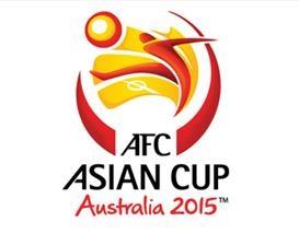 برنامه کامل رقابتهای جام ملتهای آسیا اعلام شد