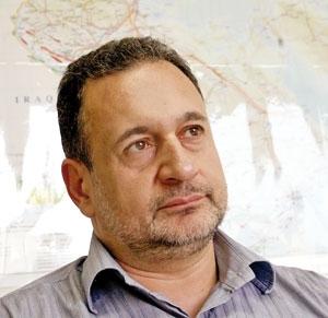 غلامحسین حسنتاش