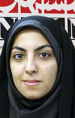 پیشنهاد همشهریآنلاین برای تهرانگردی در نوروز ۹۳