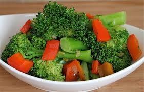 رژیم گیاهخواری؛ نسخه سحرآمیزِ کاهش فشارخون