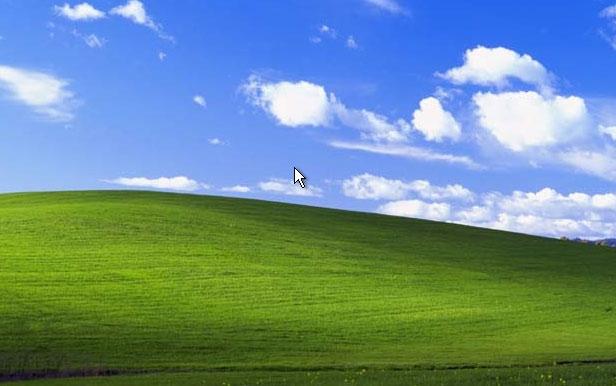 مایکروسافت دیگر از ویندوز ایکسپی پشتیبانی نمیکند