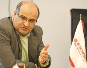 تشکیل ۳ستاد اجرایی برای پایش سلامت شهروندان تهرانی