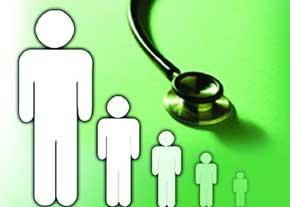 خانواده -سلامت