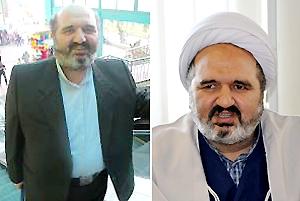 اولین رئیس دانشگاه روحانی با حکم فرجیدانا کیست؟
