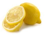 لیموترش فراتر از یک میوهی ساده