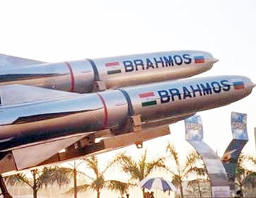 هند موشک مافوق صوت آزمایش کرد