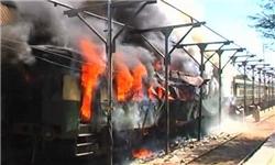 انفجار مرگبار در لاهور | طالبان پاکستان برعهده گرفت