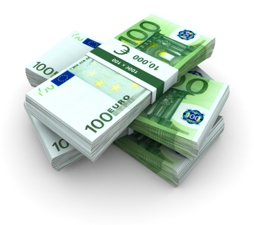 بدهی های ایتالیا از مرز دو تریلیون و ۱۰۷ میلیارد یورو گذشت