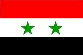 واکنش ها به اعلام زمان برگزاری انتخابات ریاست جمهوری سوریه