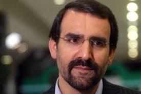 تاکید مجدد ایران و روسیه بر حل وفصل مسالمتآمیز بحران سوریه