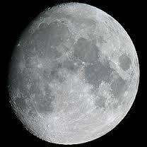 برخورد ماهواره آمریکایی بر سطح ماه