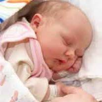 موی نوزادان، راهنمای شناخت محیط جنینی