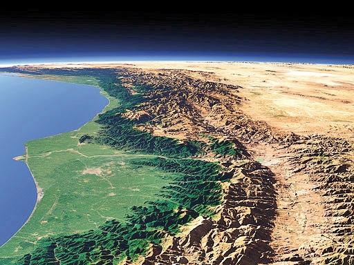 حفظ محیطزیست خزر اولویت کشورهای عضو کنوانسیون تهران نیست