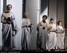 سقراطیها هم به کمک جوان محکوم به اعدام آمدند