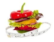 چگونه بعد از تعطیلات سه کیلو وزن کم کنیم؟