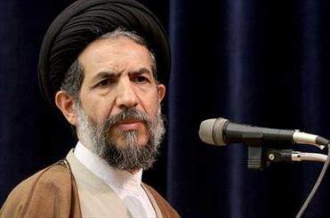 خطیب نماز جمعه تهران: جمهوری اسلامی در حوزه اقتصادی قدمهای استثنایی برداشته است