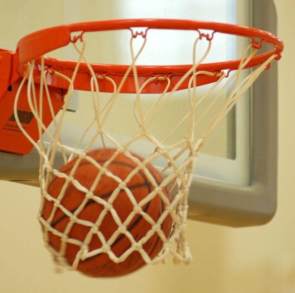 برنامه مسابقات مرحله نیمه نهایی لیگ برتر بسکتبال