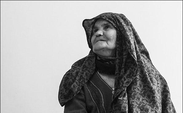 مادران فراموش شده