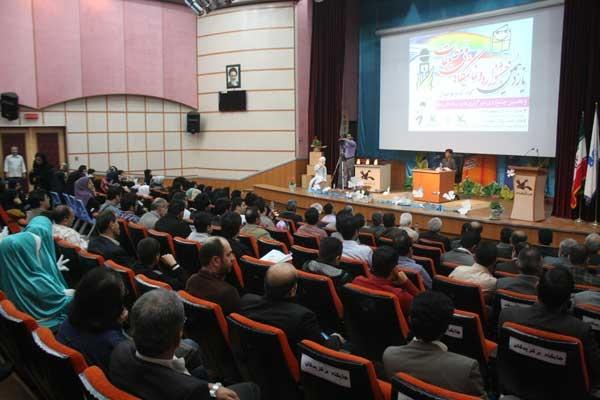 گام نهایی یازدهمین جشنوارهی مطبوعات کودک و نوجوان