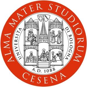آشنایی با دانشگاه بولونیا (University of Bologna)