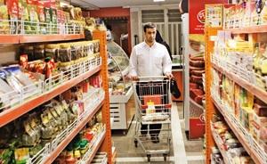 ممنوعیت هرگونه افزایش قیمت کالاهای مصرفی