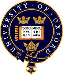 آشنایی با دانشگاه آکسفورد