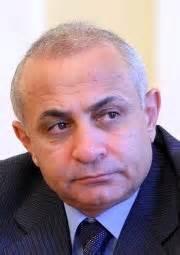 Hovik_Abrahamyan