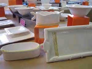 تولید سیمان دوستدار محیط زیست با سرویسهای بهداشتی بازیافتی