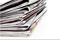 بیگانگی تحریریهها با روند آموزش روزنامهنگاری