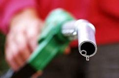 ۳ اردیبهشت: قیمت بنزین ۱۲ امشب اعلام میشود