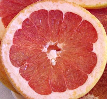 خوردنیهای مفید برای ریهها