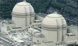 رویترز: روسیه ۸ رآکتور هستهای برای ایران میسازد
