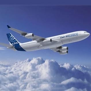 سوخت گیاهی برای هواپیماها