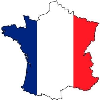 رشد راست افراطی در فرانسه