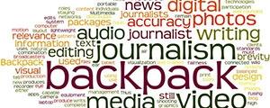 آخرین تحولات روزنامهنگاری بررسی میشود