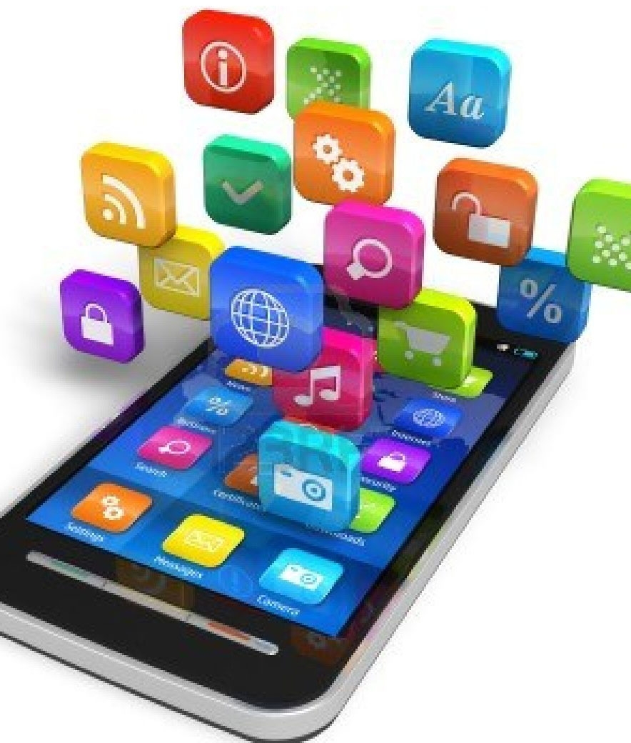 اپلیکیشنهایی برای تعقیب طلوع و غروب