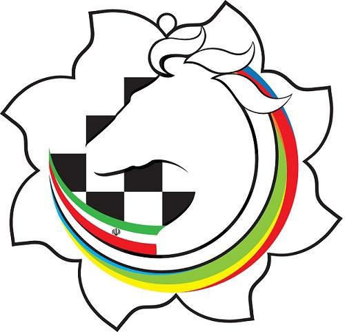 نتایج دور دوم تا جهارم مسابقات شطرنج جام ملتهای آسیا