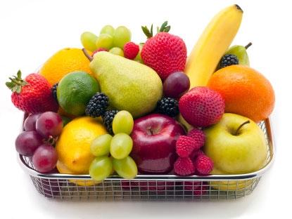 آشنایی با ۱۴ ماده غذایی که طول عمر را زیاد میکند