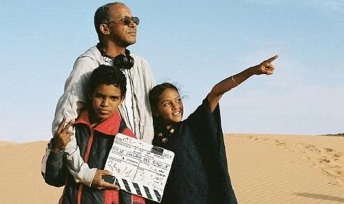 تیمبوکتو