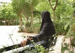 یک هفتم ایرانیها مجردند
