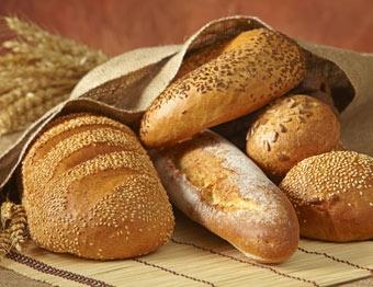 دیابتیها کمتر کربوهیدرات بخورند