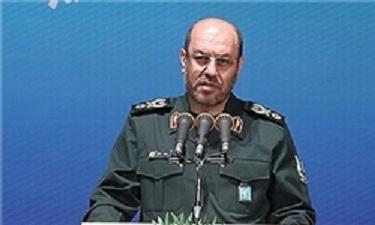 راهبرد دفاعی ایران بر محور خوداتکایی داخلی و تکیه بر روابط سودمند دوجانبه استوار است