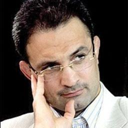 A.Khadem