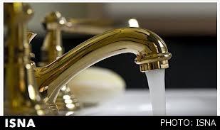 کویت آب ایران را نمینوشد