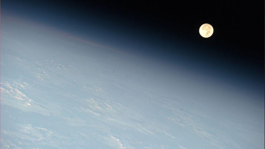 روسیه تا ۱۶ سال دیگر به ماه میرود