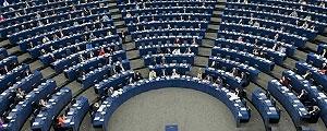 پارلمان اروپا و انتخابات پیش رو