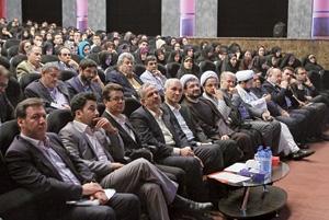 تلاش برای احیای هویت تاریخی پایتخت نشینان