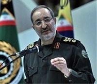 تعرض به جمهوری اسلامی ایران یعنی نابودی تلآویو و ادامه جنگ در خاک آمریکا