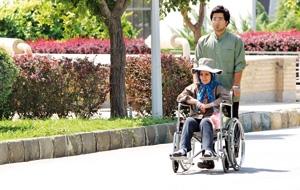 اختصاص ۱۴ میلیارد تومان به مناسبسازی معابر پایتخت برای معلولان