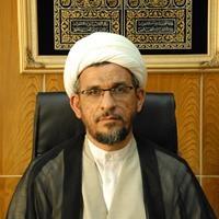 سازمان حج: عربستان ممانعتی برای اعزام ۶۰ سالهها اعلام نکرده است